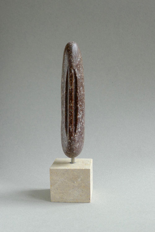 Herman-van-der-Made_miniliet